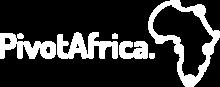 PivotAfrica